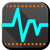 Data Lock 2 icon