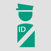 ID Customs Checker icon