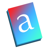 Pustaka AB icon