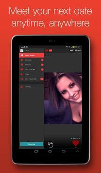 DoULike Screenshot 14