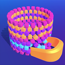 Collect Cubes APK