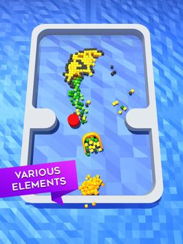Collect Cubes screenshot 13