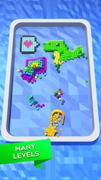 Collect Cubes screenshot 2