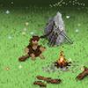 Hunter Legacy icon