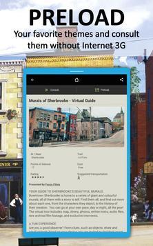 BaladoDiscovery Tours Guides screenshot 17