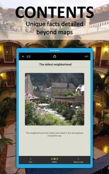 BaladoDiscovery Tours Guides screenshot 21
