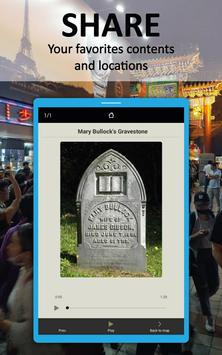 BaladoDiscovery Tours Guides screenshot 23