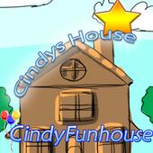 Cindys House icon