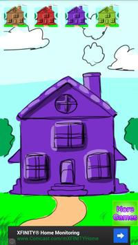 Cindys House screenshot 2