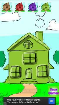Cindys House screenshot 3