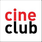 Cine Club icon