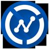 ThingView - ThingSpeak viewer Zeichen