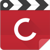 CineTrak icon