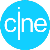 Cine Latino For Android Apk Download