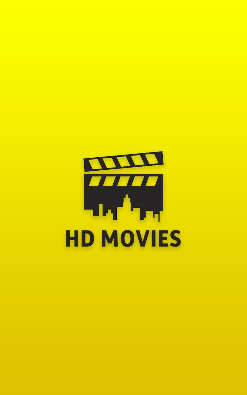 Hd Movies Cinema Hd Movies 2020 For Android Apk Download
