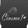 Cinema 1 Plus أيقونة
