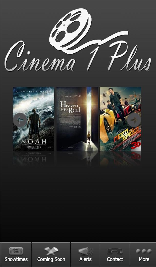 Empire Theatre V7 Roblox Cinema 1 Plus For Android Apk Download