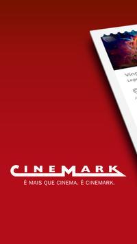 Cinemark Cartaz
