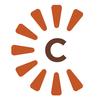 CINEMAXX icon