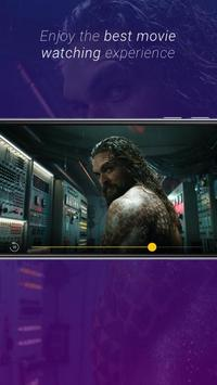 Cineplex Store Screenshot 4