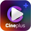 CinePlus أيقونة