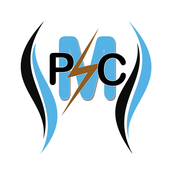 MPPMCL eLearning icon