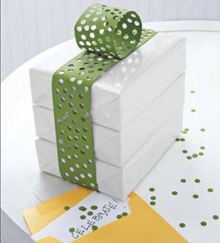 Gift Box Diy screenshot 3