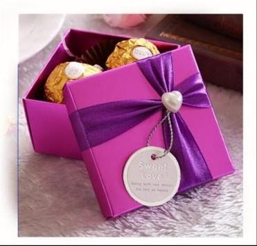 Gift Box Diy screenshot 5