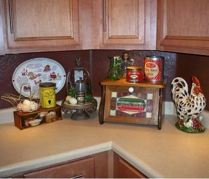 Kitchen Accessories screenshot 1