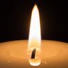 Virtual Candle icono