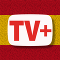 TV listings Spain - Cisana TV+
