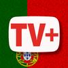 Programação TV Portugal - Cisana TV+ icono