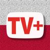 ikon Cisana TV+ Program TV Polska EPG