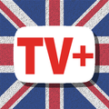 TV Listings Guide UK - Cisana TV+