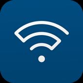 Linksys icon