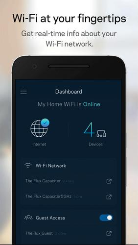 Linksys For Android Apk Download