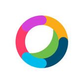 Cisco Webex Teams icon