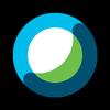 ikon Cisco Webex Meetings