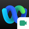 Cisco Webex Meetings ikona