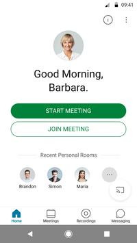 Cisco Webex Meetings1