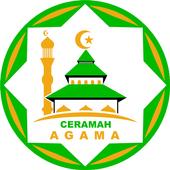Ceramah Islami KH Zainuddin MZ Full icon