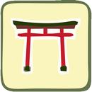 Modul Bahasa Jepang APK Android