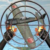 AntiAirCraft icon