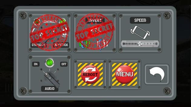AntiAirCraft screenshot 1