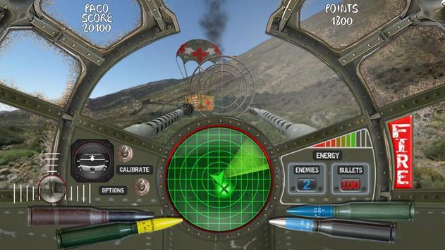 AntiAirCraft screenshot 5