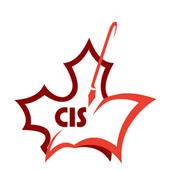CISS BUS icon