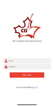 CISS BUS screenshot 1