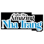 Amazing NhaTrang icon