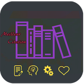 Meilleures Citations FY icon