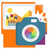 Lite++ Photo Editor icon